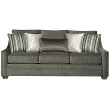 Hickorycraft Sofa (733650)