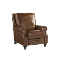The Harrison Recliner Product Image