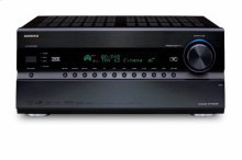 THX Ultra2 Plus Certified 3-D Ready 9.2 Channel Network Receiver