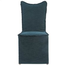 Lavinia Armless Chair 2 Per Box