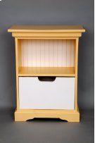 """#425 Small Tower 23.25""""wx13""""dx29.5""""h Product Image"""