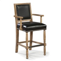 Ramsey Counter Stool Product Image