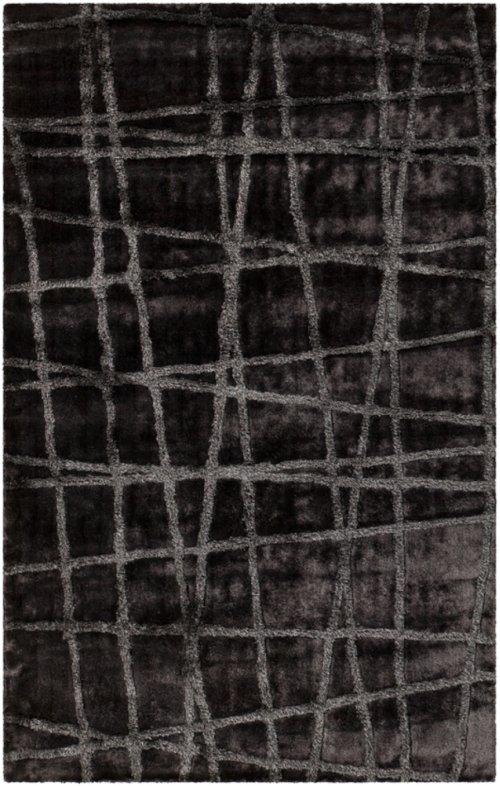 Graph GRP-2001 8' x 11'