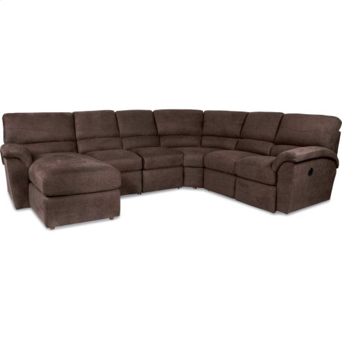 Reese Sectional