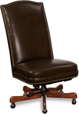Beatty Executive Swivel Tilt Chair Product Image