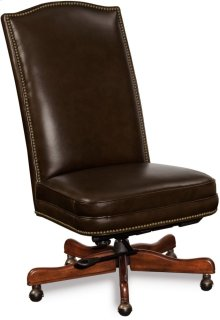 Beatty Executive Swivel Tilt Chair