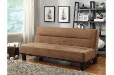 Elegant Lounger Product Image