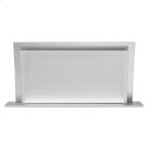 """Euro-Style Stainless 36"""" Accolade® Downdraft Ventilation System Product Image"""