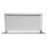 """JENN-AIREuro-Style Stainless 36"""" Accolade(R) Downdraft Ventilation System"""