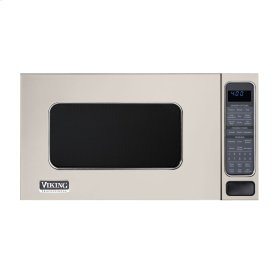 Oyster Gray Conventional Microwave Oven - VMOS (Microwave Oven)