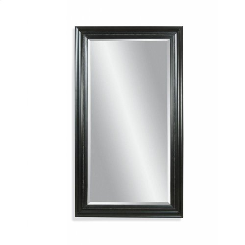 Kingston Leaner Mirror