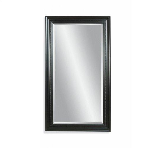 Kingston Leaner Mirror