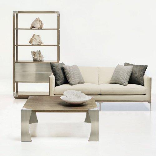 Gage Sofa