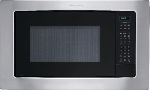 30'' Built-In Microwave Oven