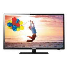 "26"" Class (26.0"" Diag.) LED 4000 Series TV"