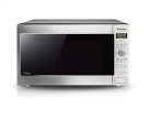 NN-SD965S Countertop Product Image