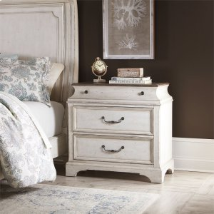 Liberty Furniture IndustriesAccent Chest