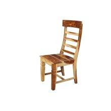 Tahoe Dining Chair, SBA-9017N
