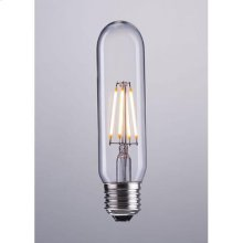 4w Clear Light Bulb P50037 ($22.00)