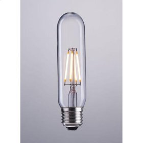 4w Clear Light Bulb P50037 ($22.00)