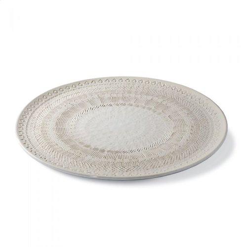 Adrien Platter - White