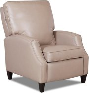 Comfort Design Living Room Zest II Chair CL233 HLRC Product Image