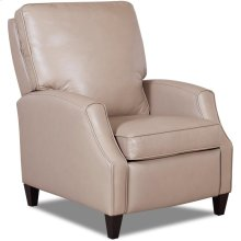 Comfort Design Living Room Zest II Chair CL233 HLRC