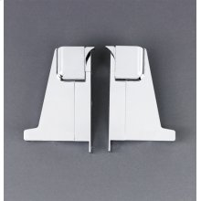 GE® End Cap Kit