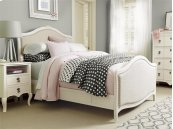 Genevieve's Bed (Full)