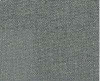 Granbury Slate Product Image