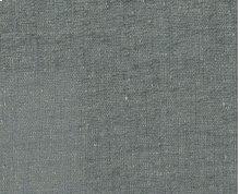 Granbury Slate