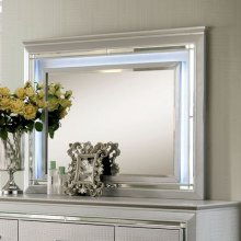 Bellanova Mirror