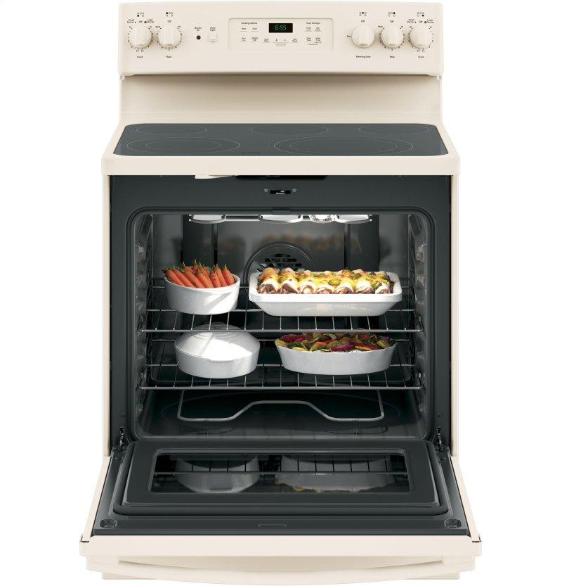 ge rapid clean iii oven manual