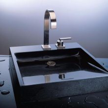 Opus Sink