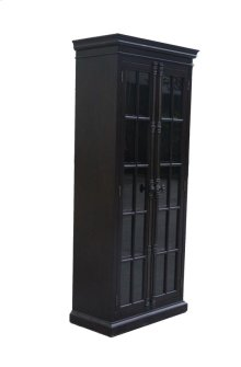 Tall Cabinet