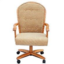 Chair Bucket (medium)
