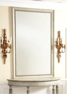 LG Carpenter Mirror