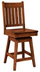 Adell Bar Chair Product Image