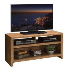 "City Loft 48"" TV Cart"