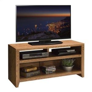 "LegendsCity Loft 48"" TV Cart"