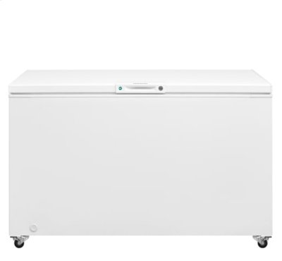 Frigidaire 14.8 Cu. Ft. Chest Freezer Product Image