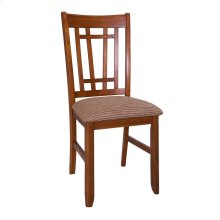 Mission Side Chair (RTA)