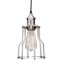 Adamite Ceiling Lamp