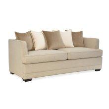Sydney Queen Sleeper Sofa