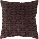 Cushion Product Image