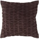 Cushion 18 In Pillow Product Image