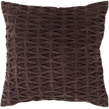 Cushion 28005 18 In Pillow