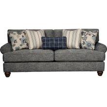 Hickorycraft Sofa (773550)