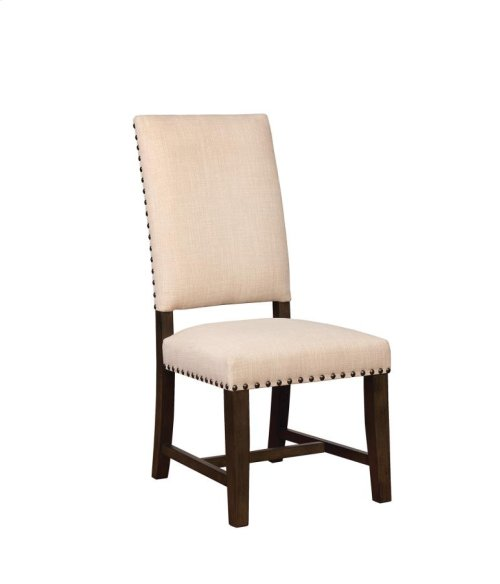 Parson Chair