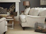 Churchill Sofa Product Image